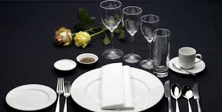 catering equipment rental catering equipment hire