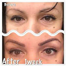 Best Way To Shape Eyebrows Eyebrow Tattoo By Sofia 36 Photos U0026 15 Reviews Eyebrow