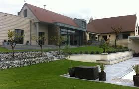 terrasses et jardin terrasses et jardin hubfrdesign co