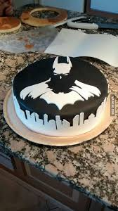 best 25 batman cakes ideas on pinterest lego superhero cake