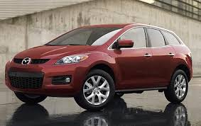 100 mazda 2008 cx 7 workshop manual 25 best mazda cx 7