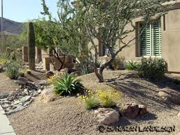Pinterest Garden Design by Crafty Inspiration Ideas Desert Garden Design Xeropro Modern
