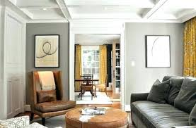 light tan living room gray and tan living room macky co