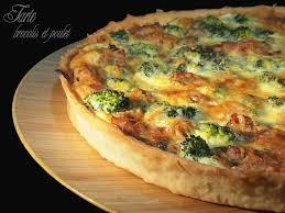 cuisiner brocolis frais cuisiner les brocolis frais ohhkitchen com