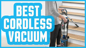 what is the best cordless vacuum for hardwood floors best cordless vacuum 2017 for hardwood floors youtube