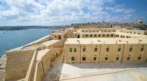 siege social erdf erdf 244 fort st elmo heritage experience museum and rart