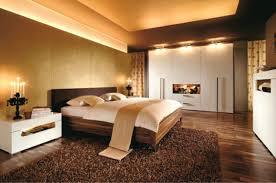 simple bedroom designs cream brown black and ideas decorating