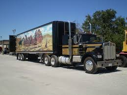 t900 kenworth trucks for sale kenworth wednesdays