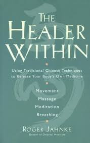 the healer within using traditional chinese techniques to release