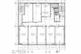 retail space floor plans 1650 eastern parkway u2022 tri state commercial realty