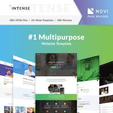 website templates web templates template monster