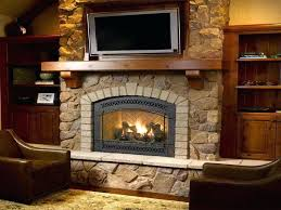 fireplaces staten island direct vent stone fireplace photos photos of the direct vent fireplace installation electric