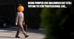 Halloween Meme Funny - the 50 funniest halloween memes of all time gallery
