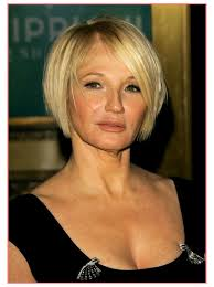 the haircuts short bob hairstyles for women over 50 best