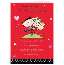 free funny printable birthday cards for grandpa best birthday