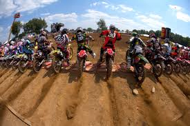 motocross racing classes motocross lessons tes teach