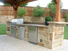 modele de cuisine d été cuisine ete bois cuisine d en pool house cuisine cuisine d