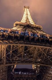 2924 best paris images on pinterest paris france paris paris