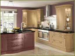 kitchen furniture buy kitcheninets wholesale online india doors