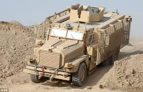 modern army vehicles britain will leave 3 000 military vehicles worth 2billion behind on