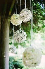 incredible white wedding flower arrangements white flower