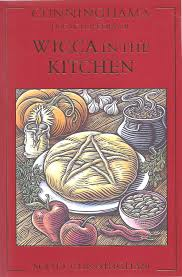 wiccan thanksgiving kitchencauldron recipes remembrance and all things foodie