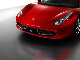 ferrari headlights ride of the day ferrari 458 italia