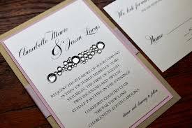 creative wedding invitations creative wedding invitation ideas iidaemilia
