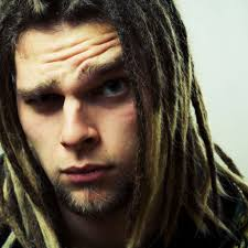 dreadlock hairstyles for men latest men haircuts