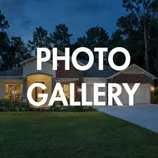 First Home Builders Of Florida Floor Plans New Construction Homes For Sale Home Builder Maronda Homes