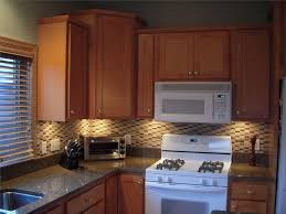 kitchen backsplash ideas for granite countertops granite countertop cabinet stains and finishes gray