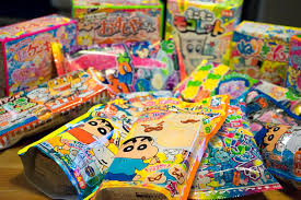 where to find japanese candy japanese candy tokyo for 91 days