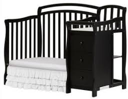 3 In 1 Mini Crib On Me Casco 3 In 1 Mini Crib With Changing Table Review