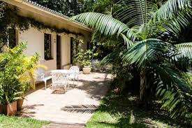 St Lucia Cottages by Cottages Picture Of Parkers Cottages St Lucia Tripadvisor