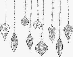 decoration pattern vector png ornaments