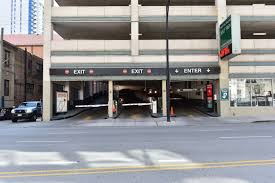 Merchandise Mart Map Chicago Parking From 12 Book Your Parking Now U0026 Save Up To 60
