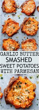 best 25 sweet potato recipes ideas on sweet potato