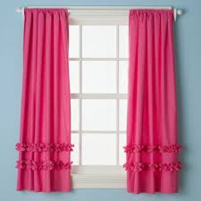 girl bedroom curtains image result for ideas for embellishing white curtain panels for