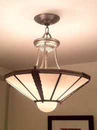halo ceiling lights installation ceiling lights how to install halo recessed lighting covers how