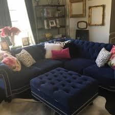 Monarch Sofas  Reviews Furniture Stores  Irving Blvd - Sofas dallas texas