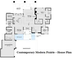 building house plans what are stock home plans can you build with these blueprints