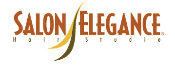 elegance hair extensions salon elegance hair studio 770 420 8110 1651 powder springs rd