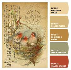 paint colors from chip it by sherwin williams color pinterest