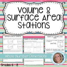 best 25 surface area ideas on pinterest formula of area math