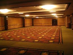 Reception Halls In Houston Banquet Rooms In Houston Texas