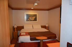 costa favolosa cabine mini croisi礙re bleu lavande sur le costa favolosa du 7 au 10 mai