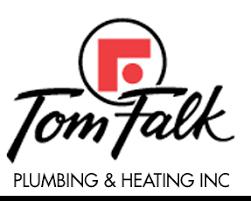 millersville plumbing tom falk plumbing heating