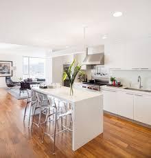 Kitchen Island Modern 30 Best Modern Kitchen Images On Pinterest Modern Kitchens