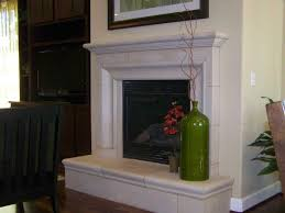 fireplace mantels u0026 surrounds california cast stone manufacturer
