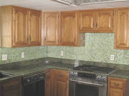 kitchen new kitchen backsplash tile designs pictures design